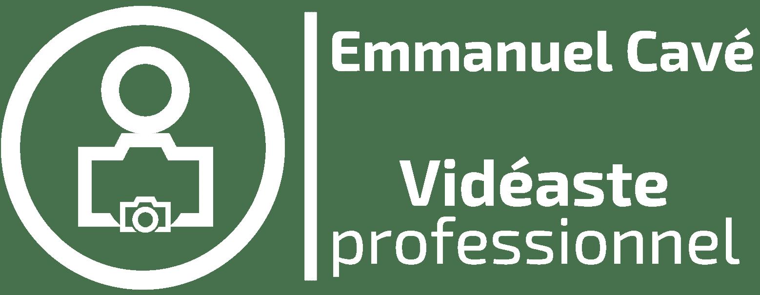 Vidéaste Film de mariage - Normandie - Ile de France